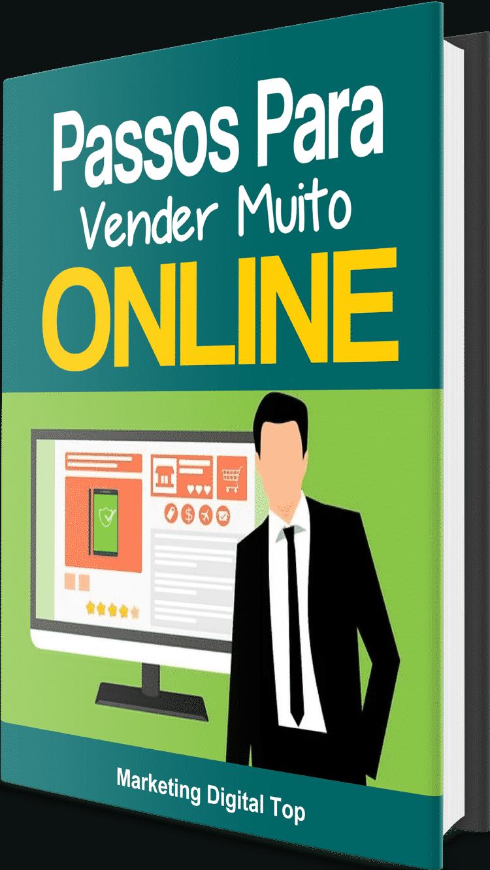 produto plr passos para vender muito online