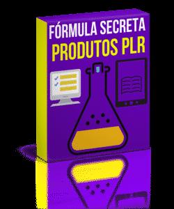formula secreta dos produtos plr