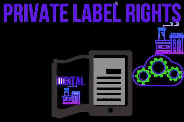 Página Inicial | Private Label Rights Site dos Produtos Digitais PLR no Brasil