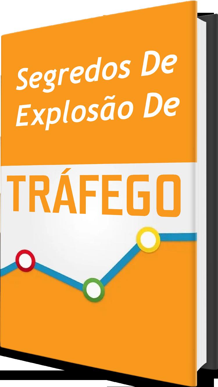 ebooks plr explosão de tráfego