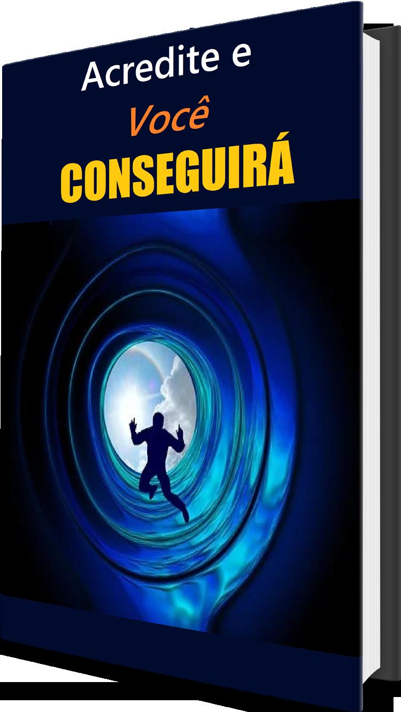 ebooks com as licenças plr