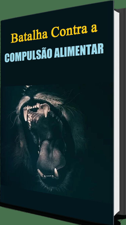 ebook de plr