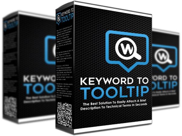 key word tooltip