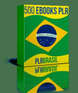 500 ebooks plr