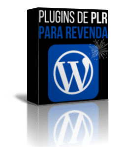 plugins plr