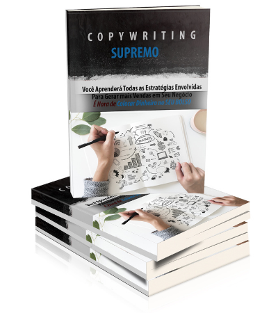 copy ebook