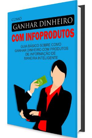 vender infoprodutos plr