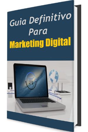 guia do marketing digital