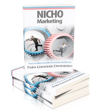 nicho marketing
