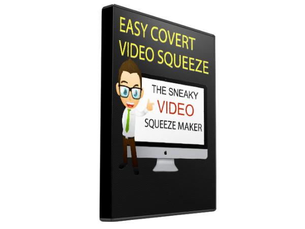 easy convert vídeo software plr