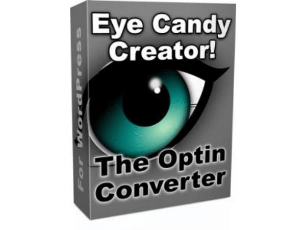 the optin converter plr