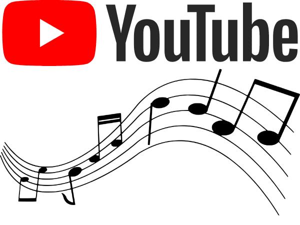 musicas plr youtube