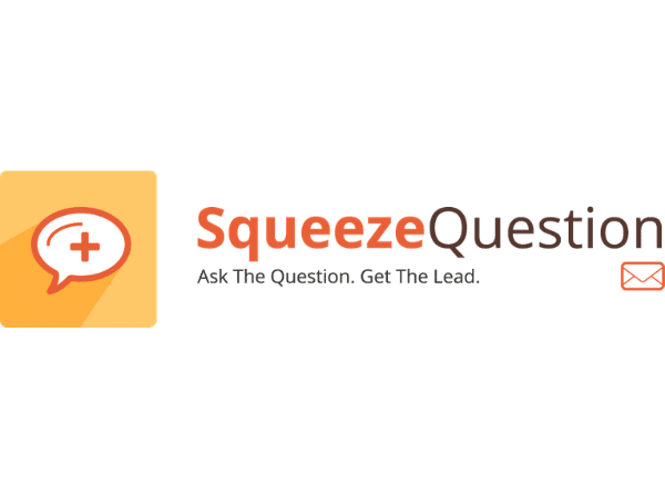 wp squeeze page